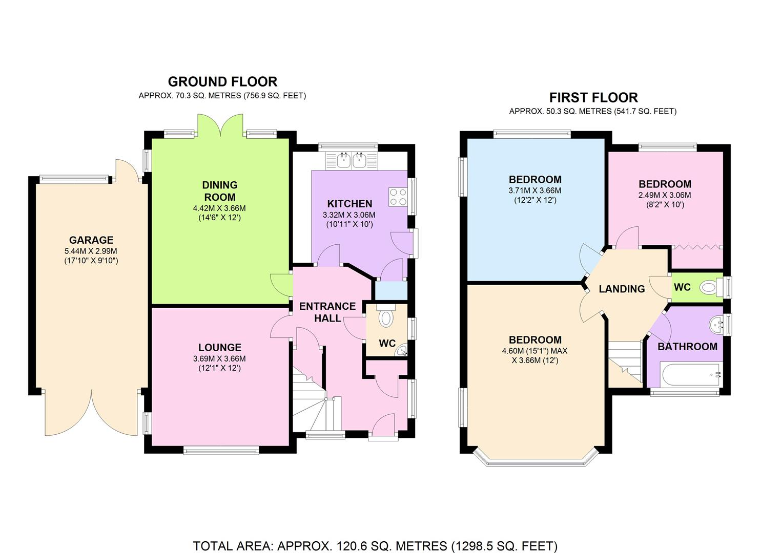 4 Oak Hill Epsom floor plan.jpg